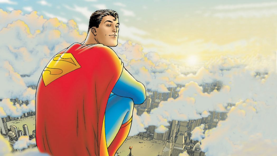 all_star_superman1_1050_591_81_s_c1