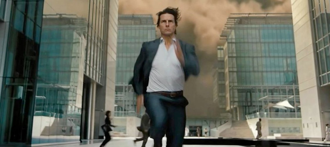 tomcruise-missionimpossible4-running.jpg