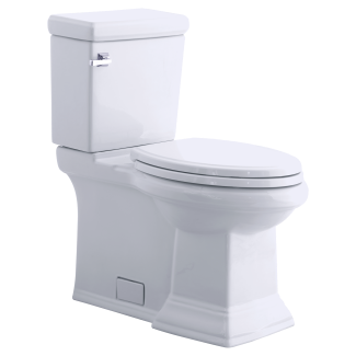 2817128020-town-square-elongated-toilet.png