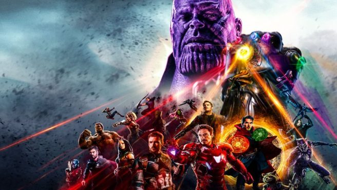 avengers-infinity-war-movie