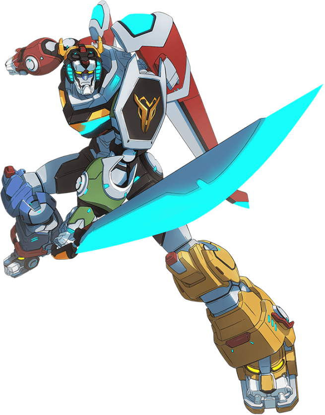 Hero_voltron_pose1NewMid-1.png