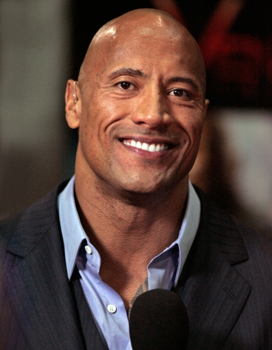 Dwayne_Johnson_2,_2013.jpg