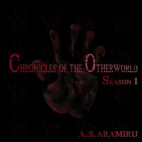 ###Chronicles 2018 Season 1 ACX Cover Revised 2.0