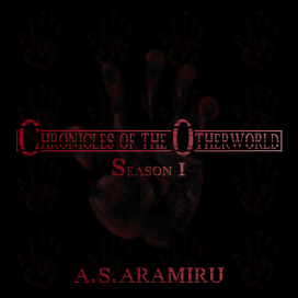 ###Chronicles 2018 Season 1 ACX Cover Revised 2.5.png