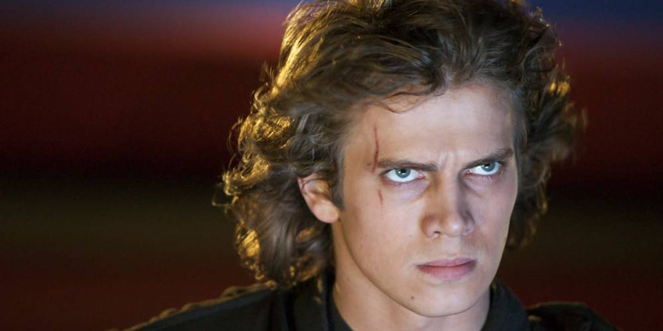 star-wars-9-leaks-hayden-christensen-anakin-skywalker-vader.jpeg