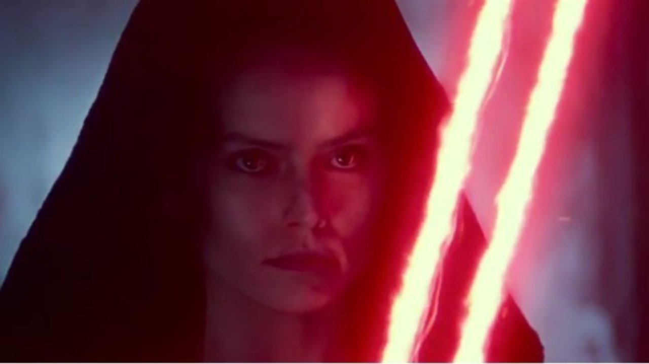 star-wars-rise-of-skywalker-dark-rey-1184724-1280x0.jpeg